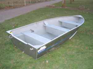 Download Boat Plans Blueprint