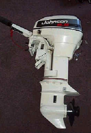 Oil ratio for outboard motors yamaha 150 outboard lower for Oil to gas ratio for johnson outboard motors