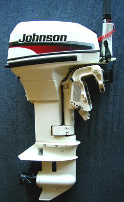 Omc 9 9 15hp for Johnson outboard motor repair