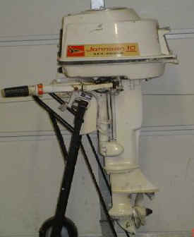 Contents contributed and discussions participated by craig weber 1982 evinrude 75 hp manual ebay fandeluxe Image collections