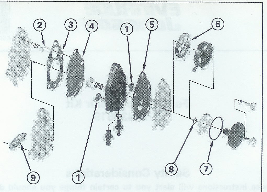 V8 60 Hp Fuel Pump on download ford flathead v8 engine diagram