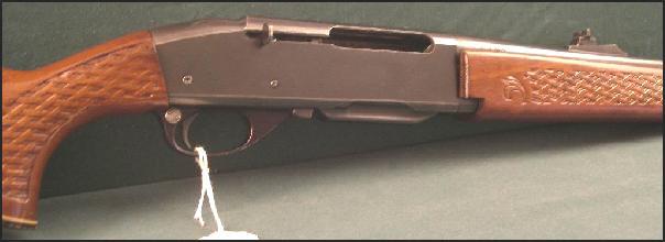 Remington 7407427400 semi aut remington 742 bdl sciox Gallery