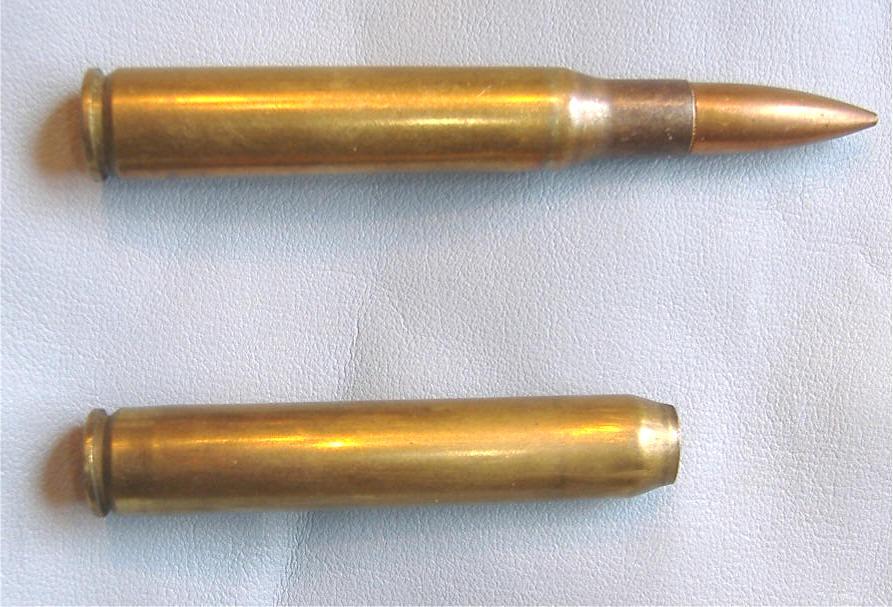Woodsmaster problems 742 remington Cleaning Woodsmaster