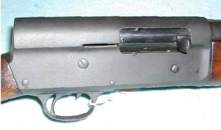 Remington model 11 Rebuild Kit