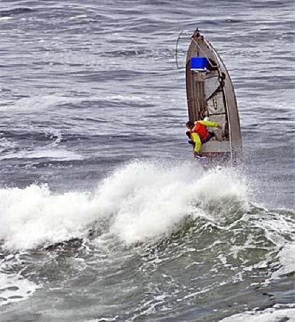 boat%20speed-waves.jpg