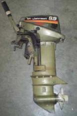 Omc 9 9 15hp Best 15hp outboard motor