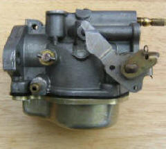 Johnson_carb