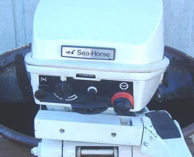 maintaining johnson evinrude 9 9 part 1 rh leeroysramblings com 1985 johnson 15 hp outboard manual 1985 johnson outboard motor manual
