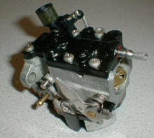 additionally Hqdefault besides  furthermore  also On Carb. on 15 hp johnson outboard motor carburetor
