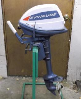 Johnson for Johnson outboard motor maintenance