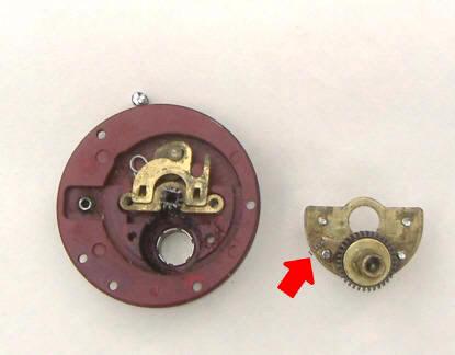 fishing reel maintenance rh leeroysramblings com Penn 309M Manual Old Penn Reels