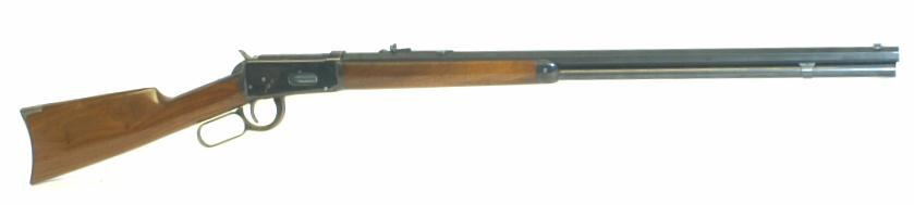 model 1894 winchester serial number